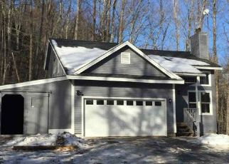 Foreclosure Home in Weare, NH, 03281,  RESERVOIR DR ID: F4451222