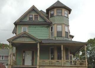 Casa en ejecución hipotecaria in Windham, CT, 06280,  NORTH RD ID: F4451276