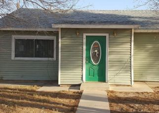 Casa en ejecución hipotecaria in Imperial Condado, CA ID: F4451300