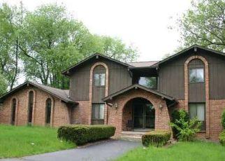 Foreclosure Home in Washington, MI, 48094,  MOUND RD ID: F4451317