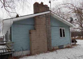 Foreclosure Home in Cadillac, MI, 49601,  E 46 RD ID: F4451324