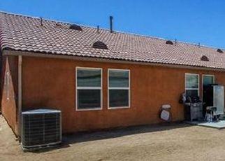 Casa en ejecución hipotecaria in Victorville, CA, 92394,  STETSON WAY ID: F4451327