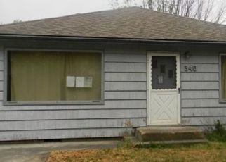 Foreclosure Home in Morrow county, OR ID: F4451330