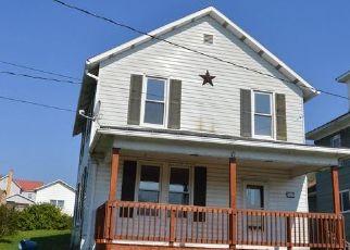 Casa en ejecución hipotecaria in Clearfield Condado, PA ID: F4451340