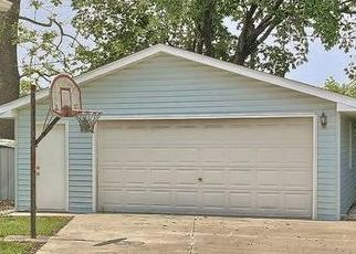 Foreclosure Home in Champaign county, IL ID: F4451357