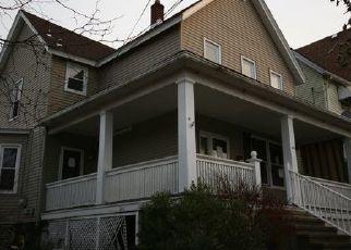 Casa en ejecución hipotecaria in Scranton, PA, 18505,  S IRVING AVE ID: F4451360