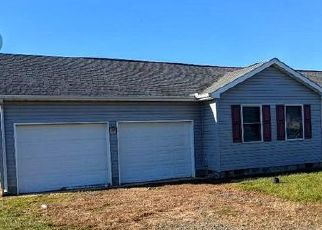 Foreclosure Home in Kent county, MD ID: F4451425