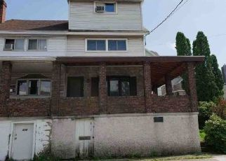 Casa en ejecución hipotecaria in Carbon Condado, PA ID: F4451470