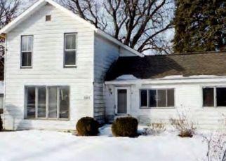 Casa en ejecución hipotecaria in Shiawassee Condado, MI ID: F4451505