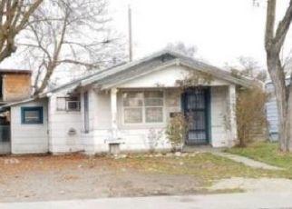 Casa en ejecución hipotecaria in Spokane, WA, 99207,  E RICH AVE ID: F4451507