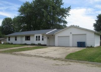 Foreclosure Home in Rock Island county, IL ID: F4451551