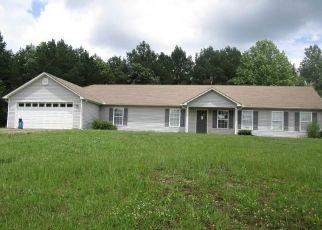 Foreclosure Home in Tuscaloosa county, AL ID: F4451593