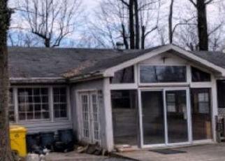 Casa en ejecución hipotecaria in Gambrills, MD, 21054,  PARKEY RD ID: F4451623
