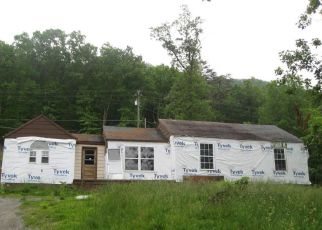 Foreclosure Home in Powell, TN, 37849,  ANDERSONVILLE PIKE ID: F4451644