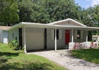 Casa en ejecución hipotecaria in Brooksville, FL, 34601,  HOPE HILL RD ID: F4451655
