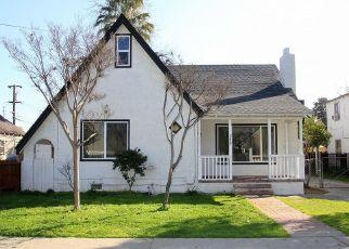 Foreclosure Home in Fresno, CA, 93702,  N SIERRA VISTA AVE ID: F4451709