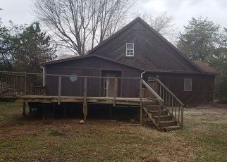 Foreclosure Home in Hardin county, KY ID: F4451723