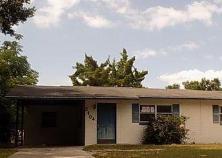 Casa en ejecución hipotecaria in Leesburg, FL, 34748,  PARKVIEW AVE ID: F4451749