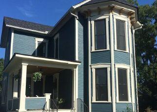 Casa en ejecución hipotecaria in Montgomery Condado, OH ID: F4451773