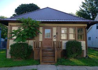 Casa en ejecución hipotecaria in Shelby, OH, 44875,  JENNINGS CT ID: F4451865