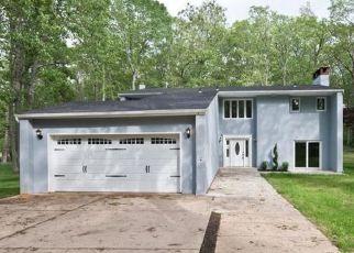 Foreclosure Home in New Egypt, NJ, 08533,  HOPKINS RD ID: F4451903