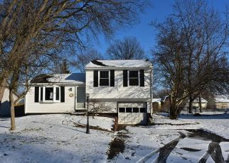 Foreclosure Home in Sandusky county, OH ID: F4451911