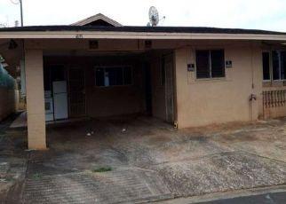 Foreclosure Home in Kauai county, HI ID: F4451937