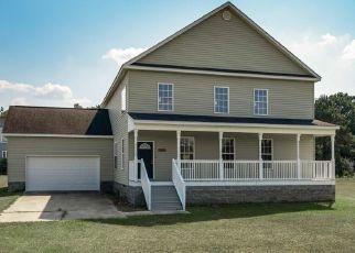 Casa en ejecución hipotecaria in Leesville, SC, 29070,  FREDONIA RD ID: F4451939