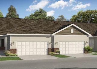 Casa en ejecución hipotecaria in Rice Condado, MN ID: F4451961