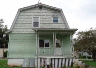Casa en ejecución hipotecaria in Bedford Condado, PA ID: F4451976
