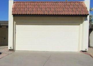 Casa en ejecución hipotecaria in Phoenix, AZ, 85032,  N 24TH PL ID: F4451989