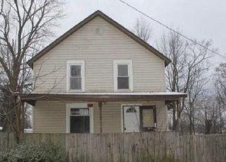 Casa en ejecución hipotecaria in Warren, OH, 44484,  ORCHARD AVE SE ID: F4452090