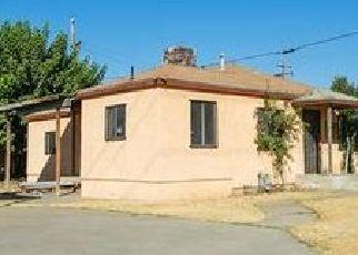 Casa en ejecución hipotecaria in Lamont, CA, 93241,  HABECKER RD ID: F4452176