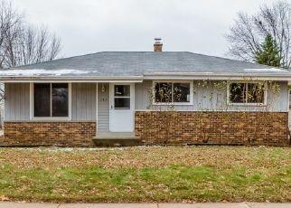 Casa en ejecución hipotecaria in Milwaukee, WI, 53224,  W DEAN RD ID: F4452195