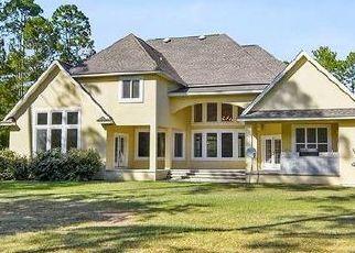 Casa en ejecución hipotecaria in Camden Condado, GA ID: F4452230