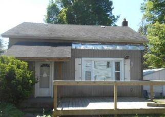 Casa en ejecución hipotecaria in Erie Condado, PA ID: F4452239