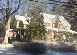 Casa en ejecución hipotecaria in Windham, CT, 06280,  SCOTLAND RD ID: F4452258