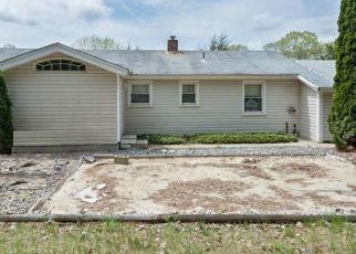 Casa en ejecución hipotecaria in Jewett City, CT, 06351,  PAPER MILL RD ID: F4452317