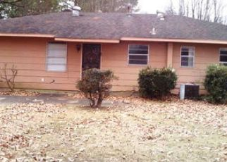 Foreclosure Home in Madison county, MS ID: F4452328