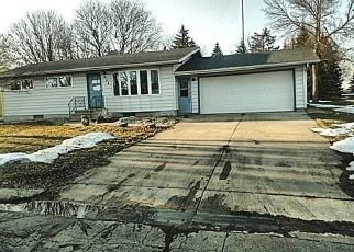 Foreclosure Home in Yellow Medicine county, MN ID: F4452332