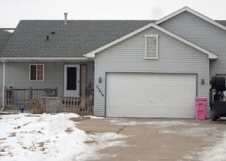 Foreclosure Home in Cedar, MN, 55011,  TIPPECANOE ST NE ID: F4452396