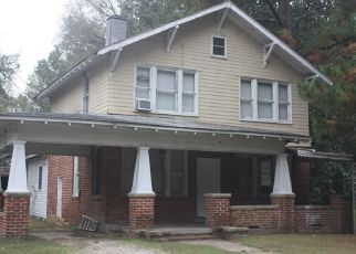 Casa en ejecución hipotecaria in Southampton Condado, VA ID: F4452398