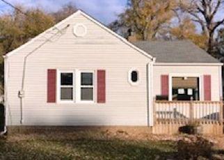 Foreclosure Home in Des Moines, IA, 50316,  E 8TH ST ID: F4452430