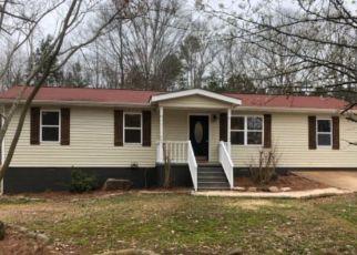 Casa en ejecución hipotecaria in Jefferson, GA, 30549,  CARRUTH RD ID: F4452461