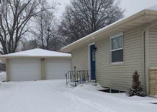 Casa en ejecución hipotecaria in Olmsted Condado, MN ID: F4452496
