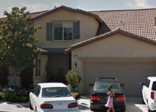 Casa en ejecución hipotecaria in Moreno Valley, CA, 92557,  CITRUS CT ID: F4452522