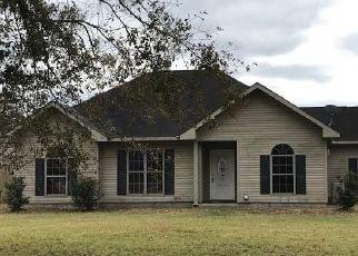 Foreclosure Home in Covington, LA, 70435,  M P PLANCHE RD ID: F4452541
