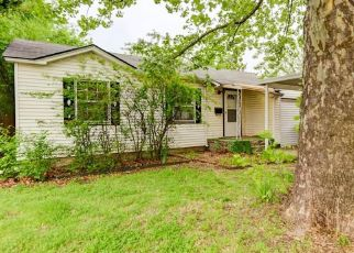 Foreclosure Home in Oklahoma City, OK, 73114,  NW 84TH ST ID: F4452545