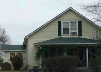 Foreclosure Home in Limestone county, AL ID: F4452568