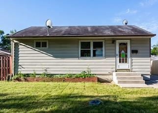Foreclosure Home in Waukegan, IL, 60087,  DAKOTA RD ID: F4452572